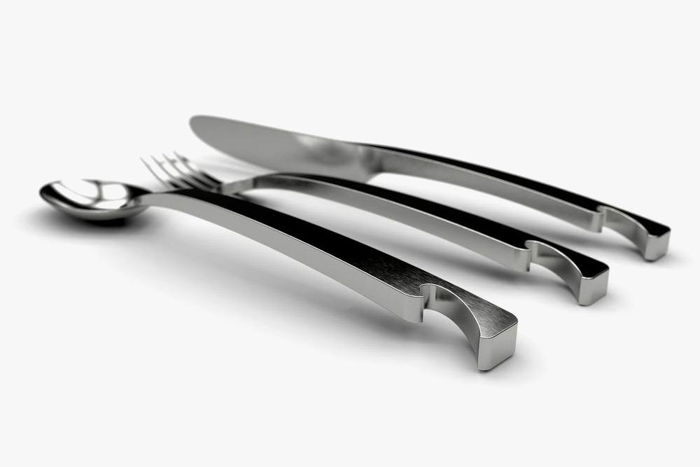 Brew-Cutlery-Silverware-01