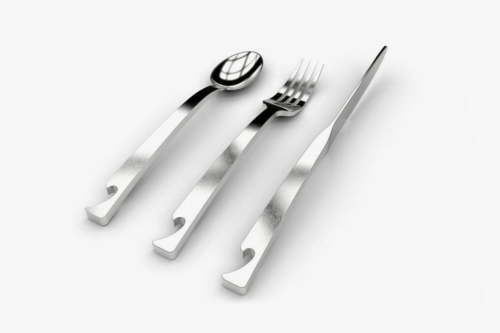 Brew-Cutlery-Silverware-02