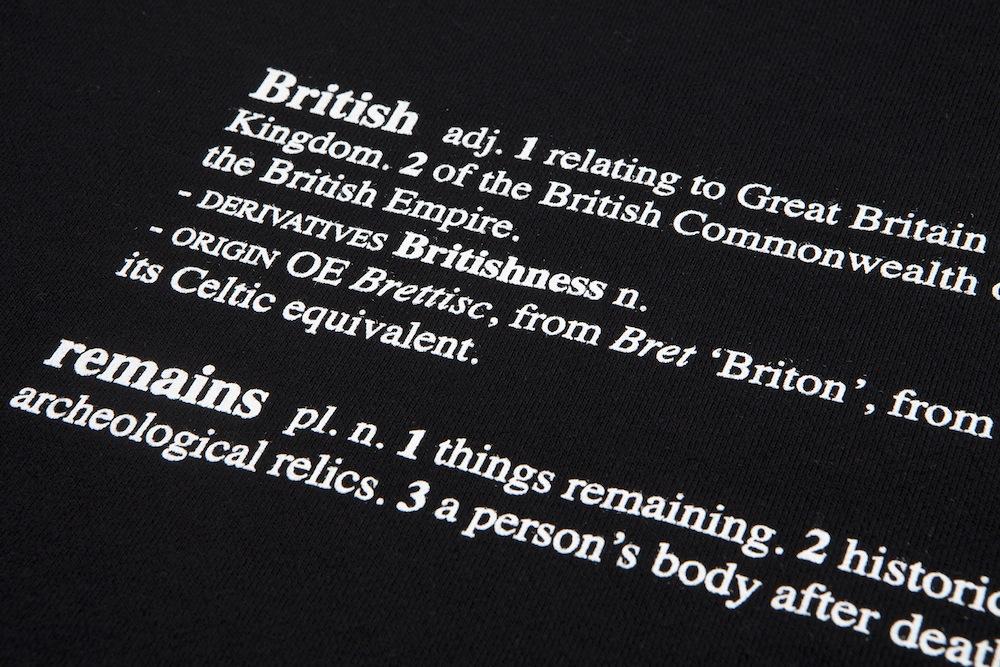 British-Remains-Japan-Summer-2014-2