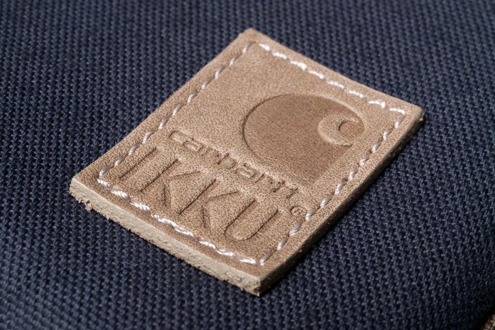 Carhartt-Ikku-SS14-05