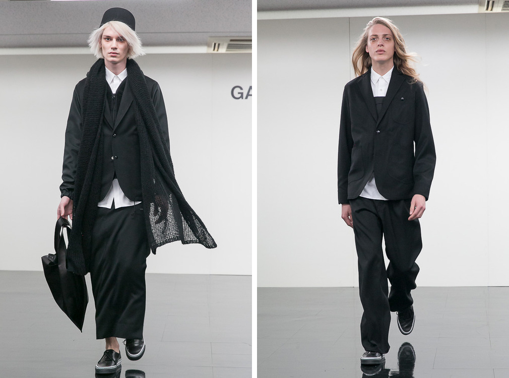 Comme-Des-Garcons-Ganryu-Fall-2014-1