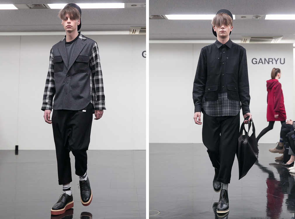 Comme-Des-Garcons-Ganryu-Fall-2014-2
