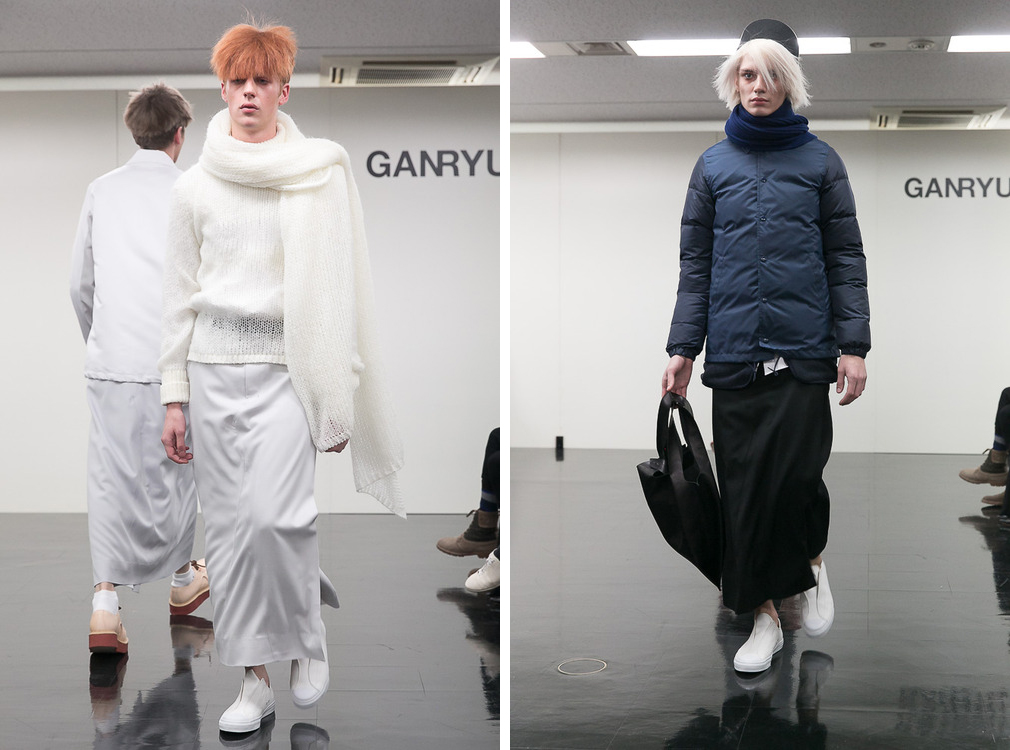Comme-Des-Garcons-Ganryu-Fall-2014-8