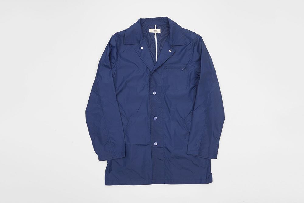 Creep-Raincoat-Navy-Summer-2014-1