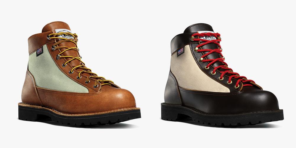 Danner-Beckel-Boots-00