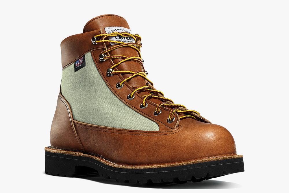 Danner-Beckel-Boots-01