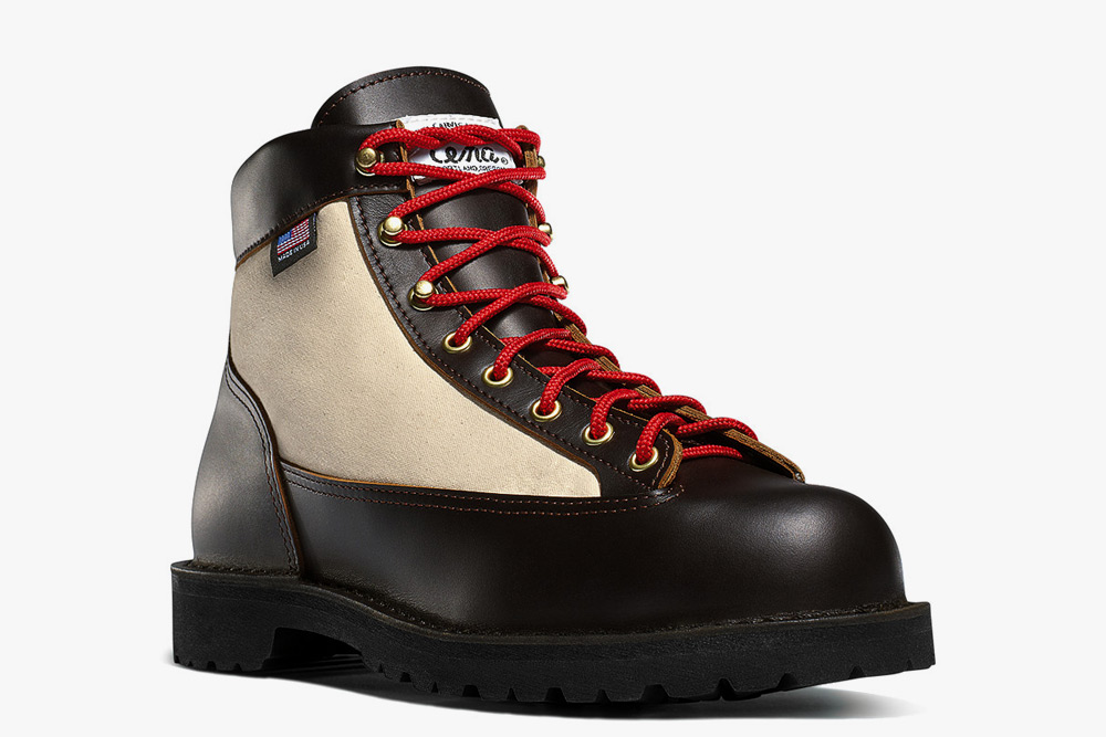 Danner-Beckel-Boots-02