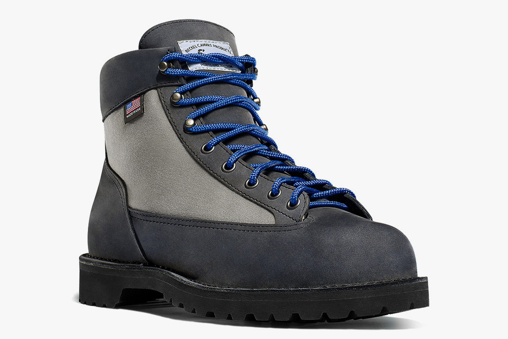 Danner-Beckel-Boots-03