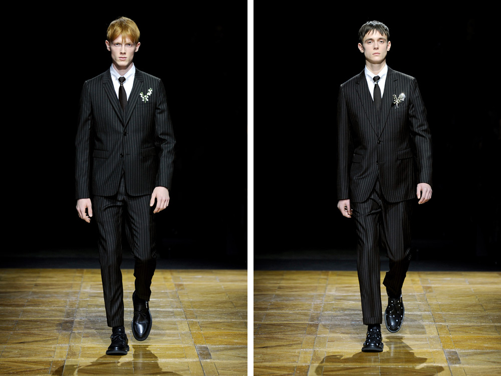 Dior-Homme-FW14-01