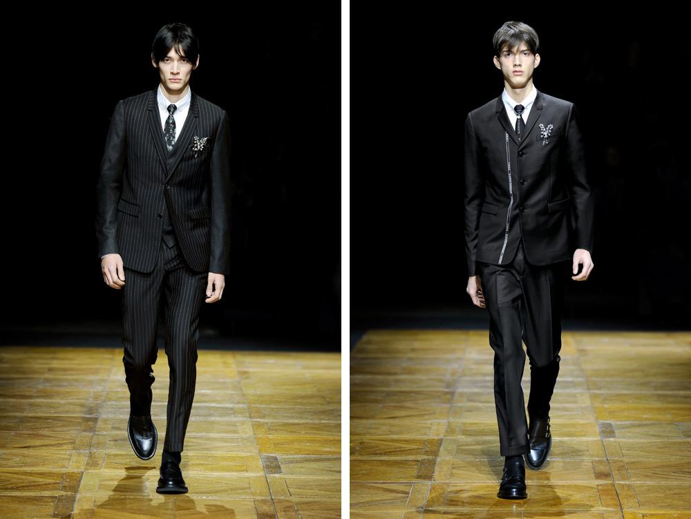 Dior-Homme-FW14-02