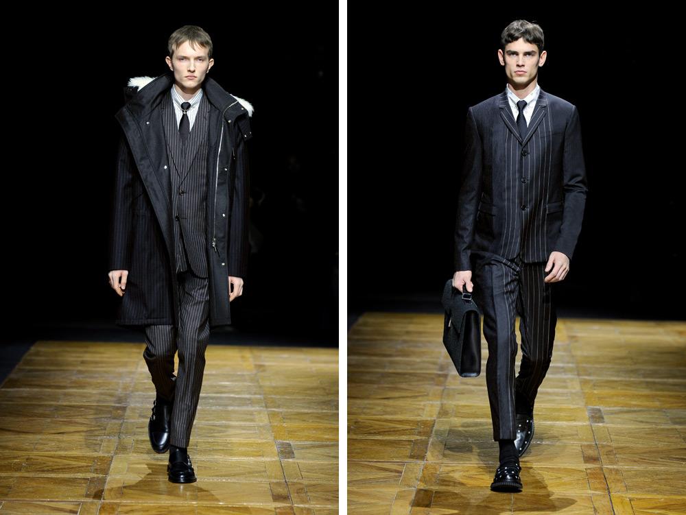 Dior-Homme-FW14-06