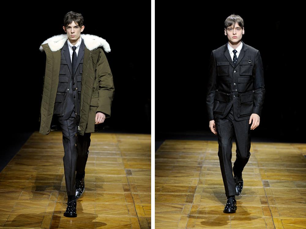 Dior-Homme-FW14-11