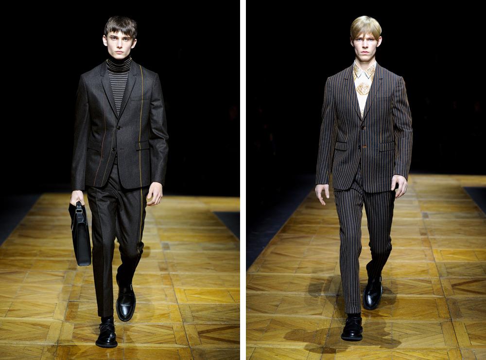 Dior-Homme-FW14-17