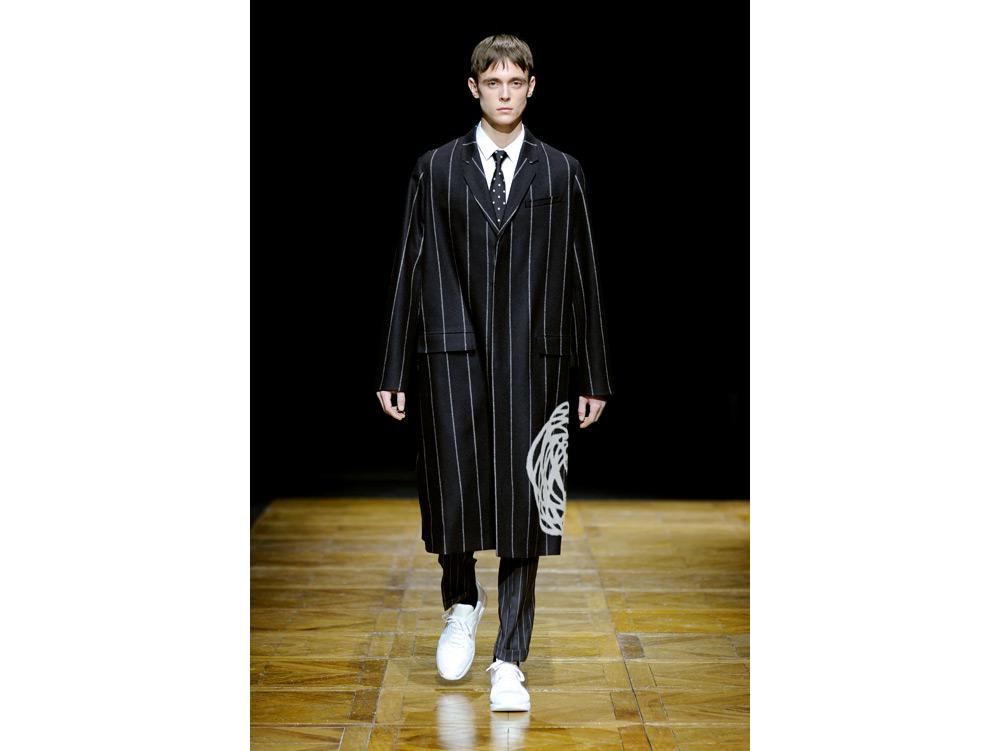 Dior-Homme-FW14-23