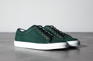 ETQ Amsterdam Shoes Spring 2014 Men s Collection • Selectism c3906bed4