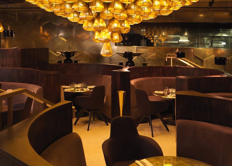 Eclectic-Paris-Tom-Dixon-00