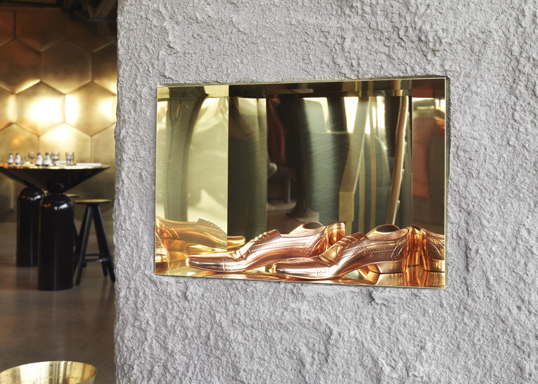 Eclectic-Paris-Tom-Dixon-05