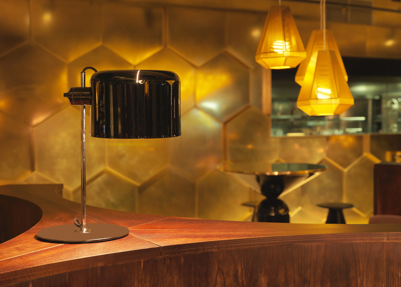 Eclectic-Paris-Tom-Dixon-07