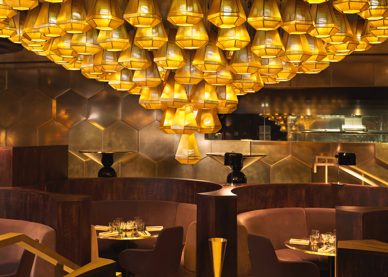 Eclectic-Paris-Tom-Dixon-09