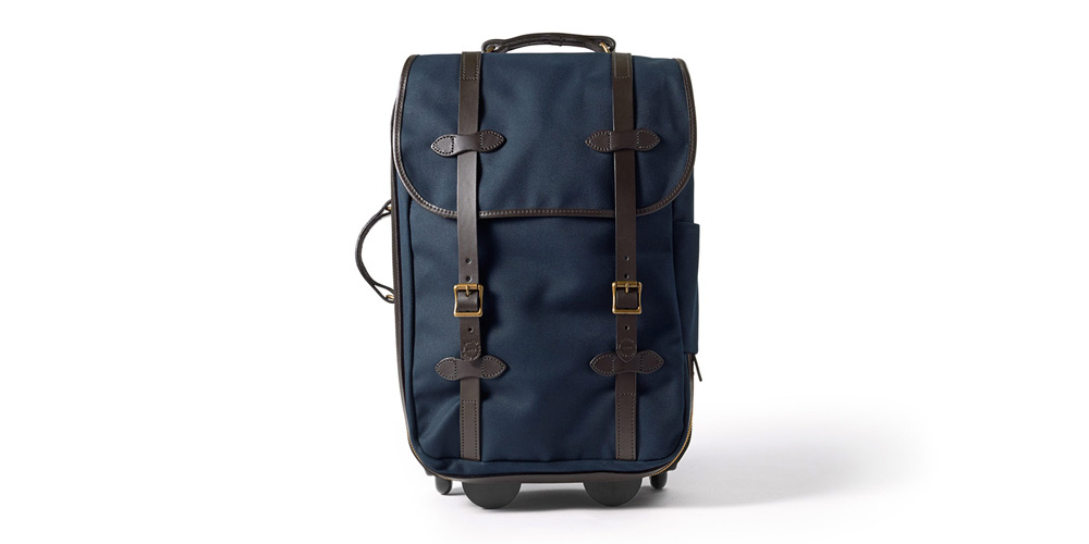 Filson-Carry-On-00