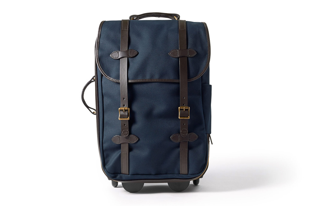 Filson-Carry-On-01
