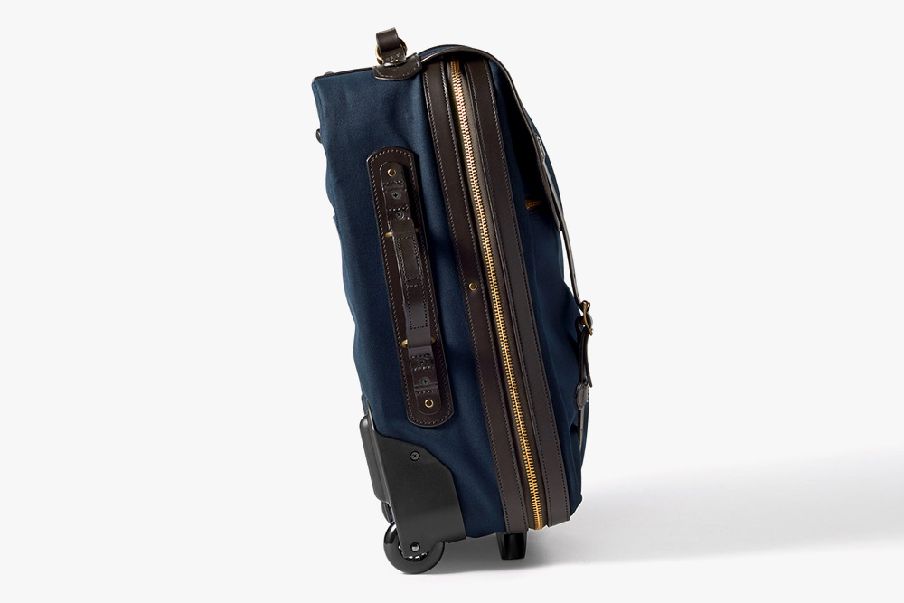 Filson-Carry-On-02