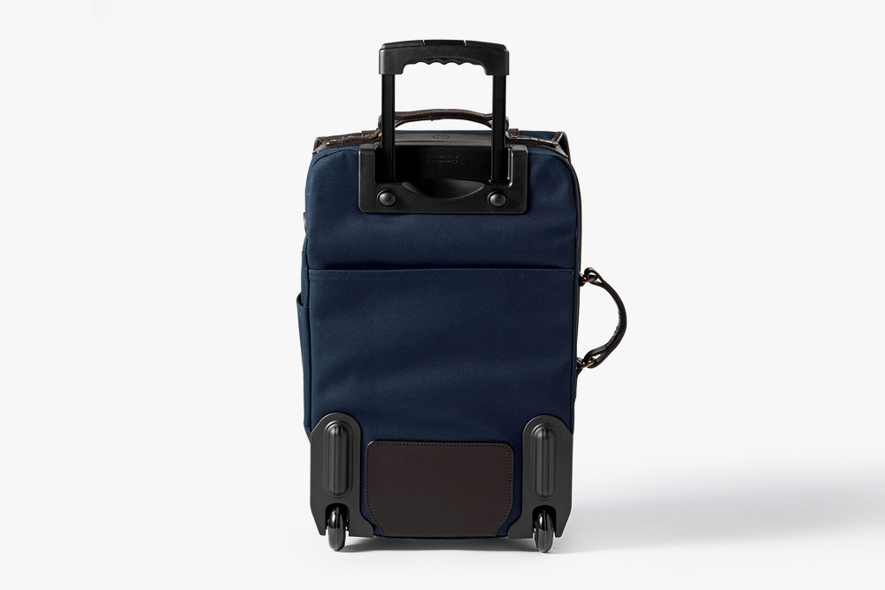 Filson-Carry-On-03