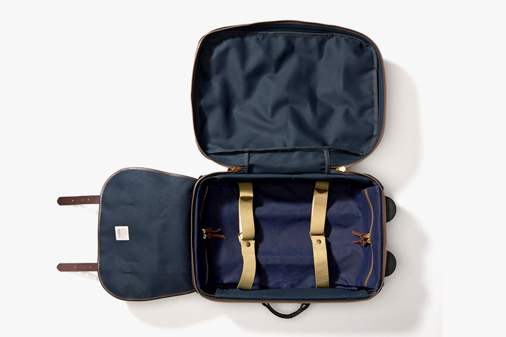Filson-Carry-On-04