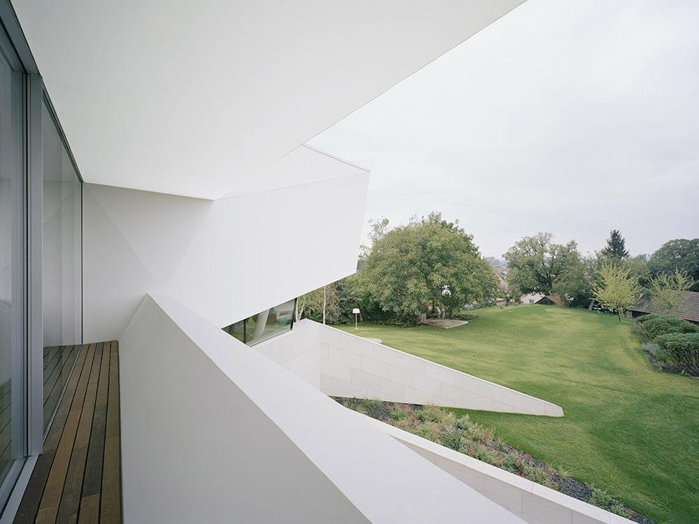 Freundorf-Villa-02