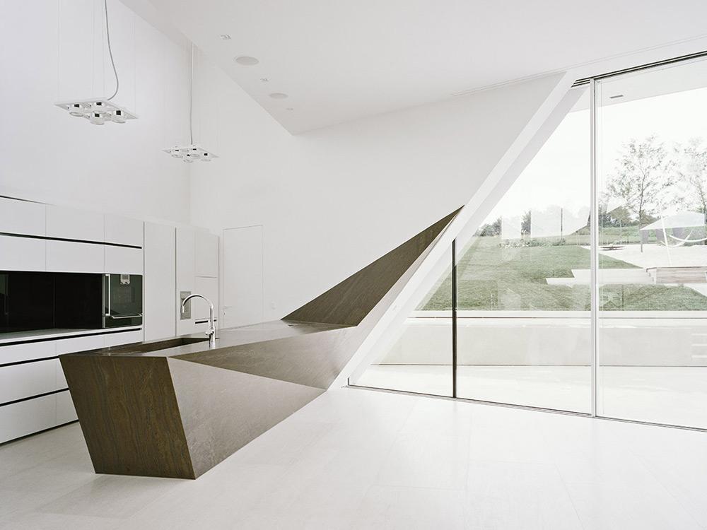 Freundorf-Villa-10