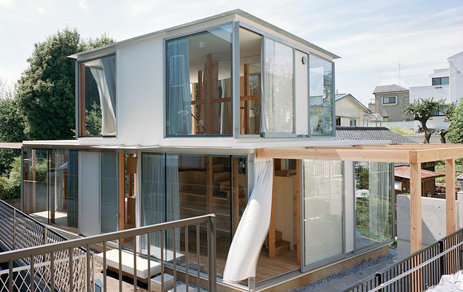 Fujiwalabo- Architects-Todoroki-03