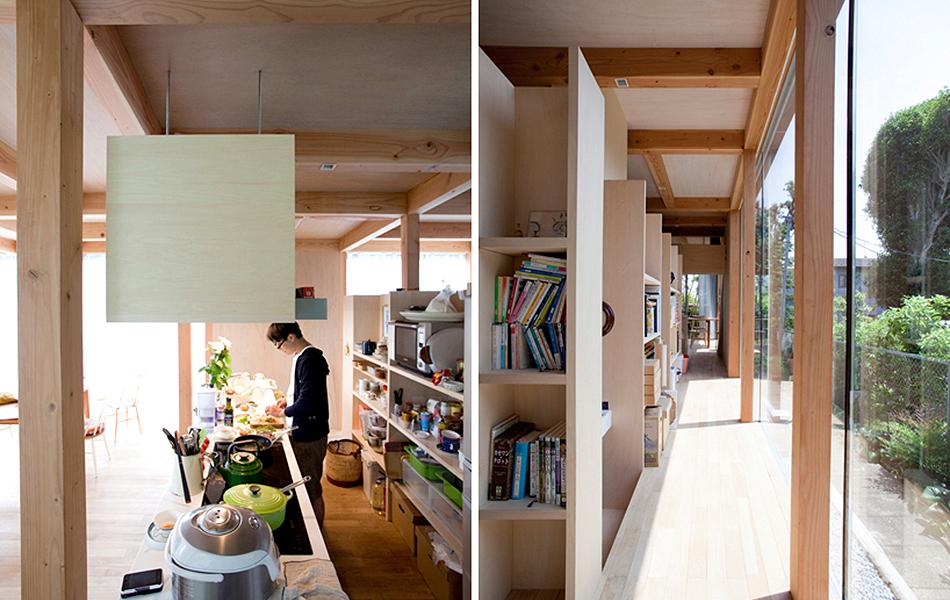Fujiwalabo- Architects-Todoroki-04