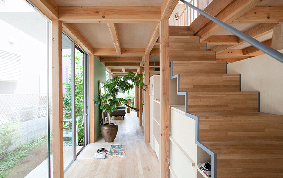 Fujiwalabo- Architects-Todoroki-05