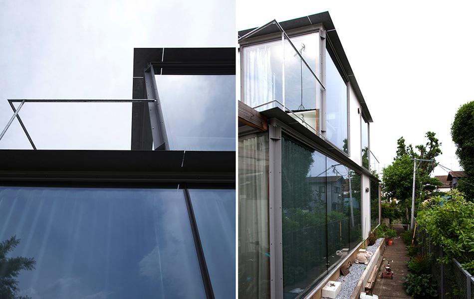 Fujiwalabo- Architects-Todoroki-09