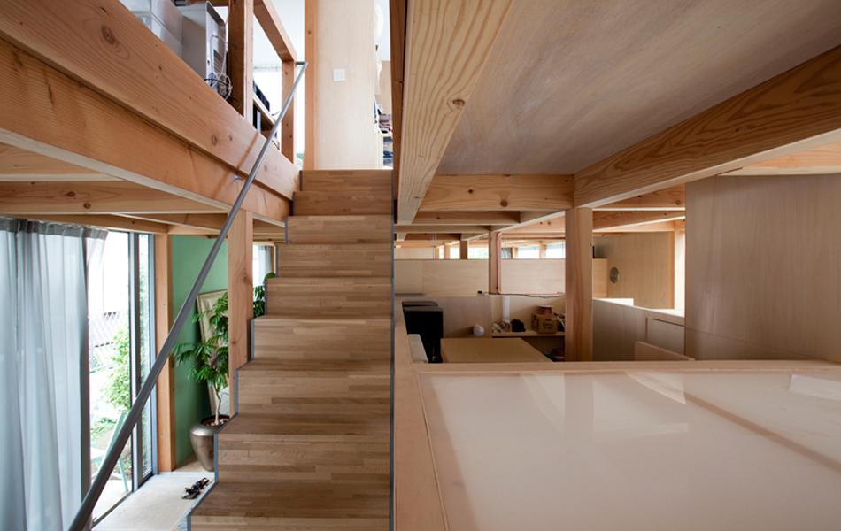Fujiwalabo- Architects-Todoroki-10