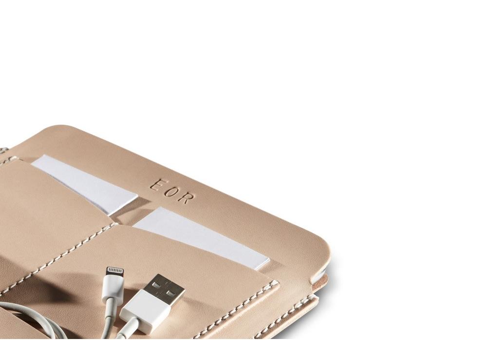 Killspencer-ipad-mini-carrier-2014-5