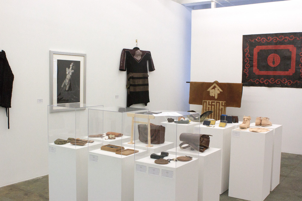 Leather-Japan-Exhibit-01