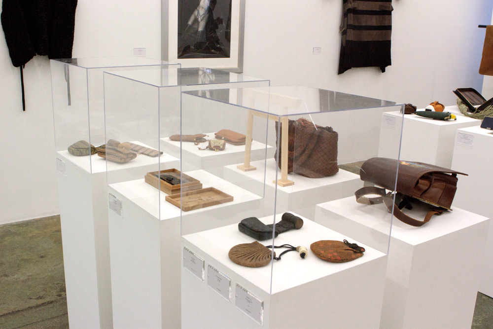 Leather-Japan-Exhibit-13