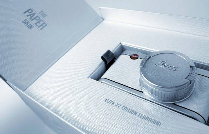 Leica-X2-Paper-Fedrigoni-2