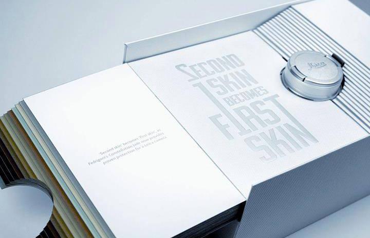 Leica-X2-Paper-Fedrigoni-4