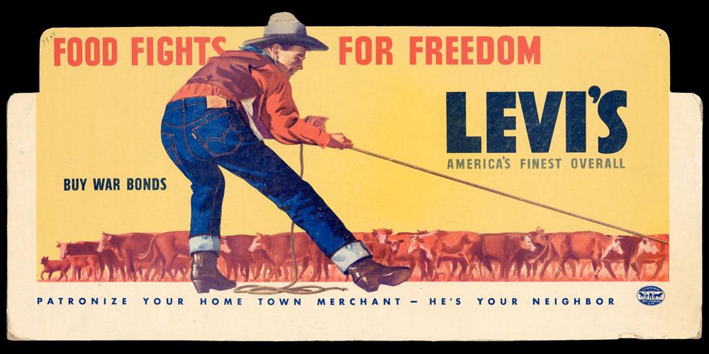 Levi-Strauss-185-Anniversary-00