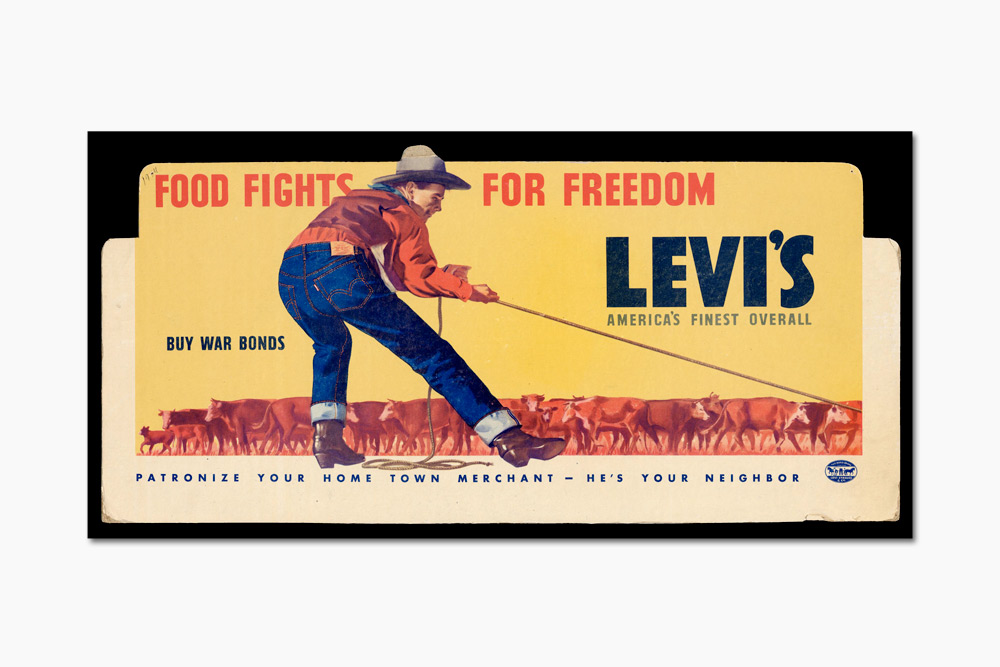 Levi-Strauss-185-Anniversary-01