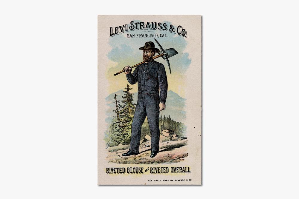 Levi-Strauss-185-Anniversary-05