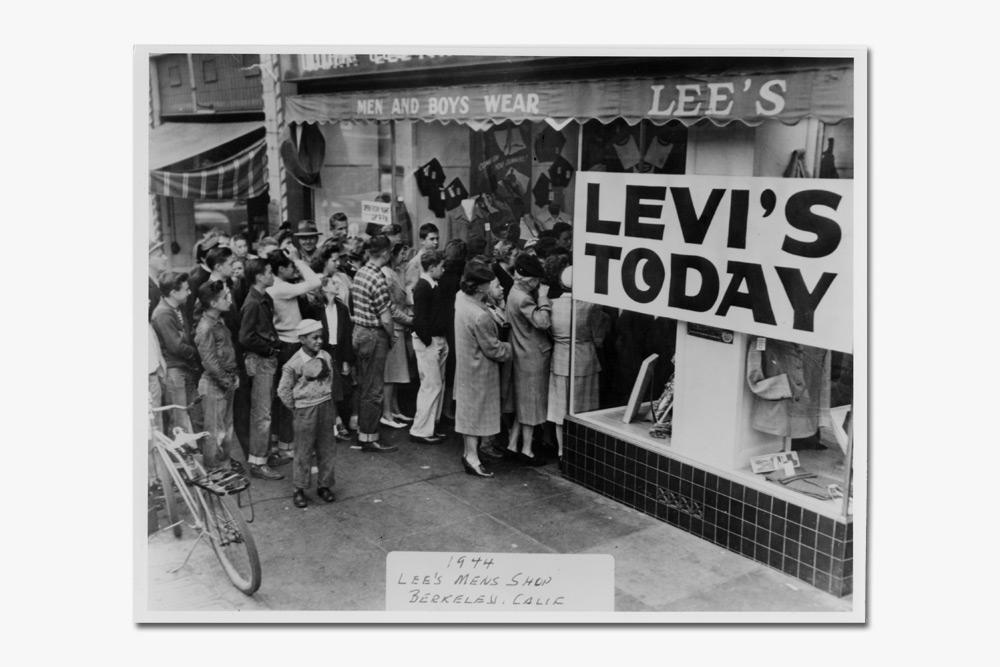Levi-Strauss-185-Anniversary-06