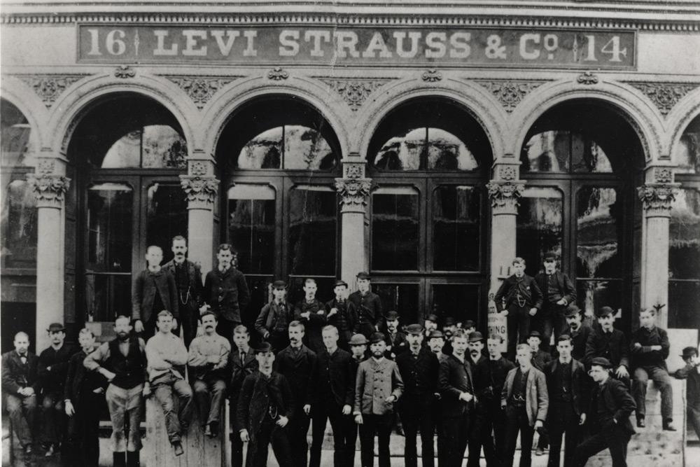 Levi-Strauss-185-Anniversary-07