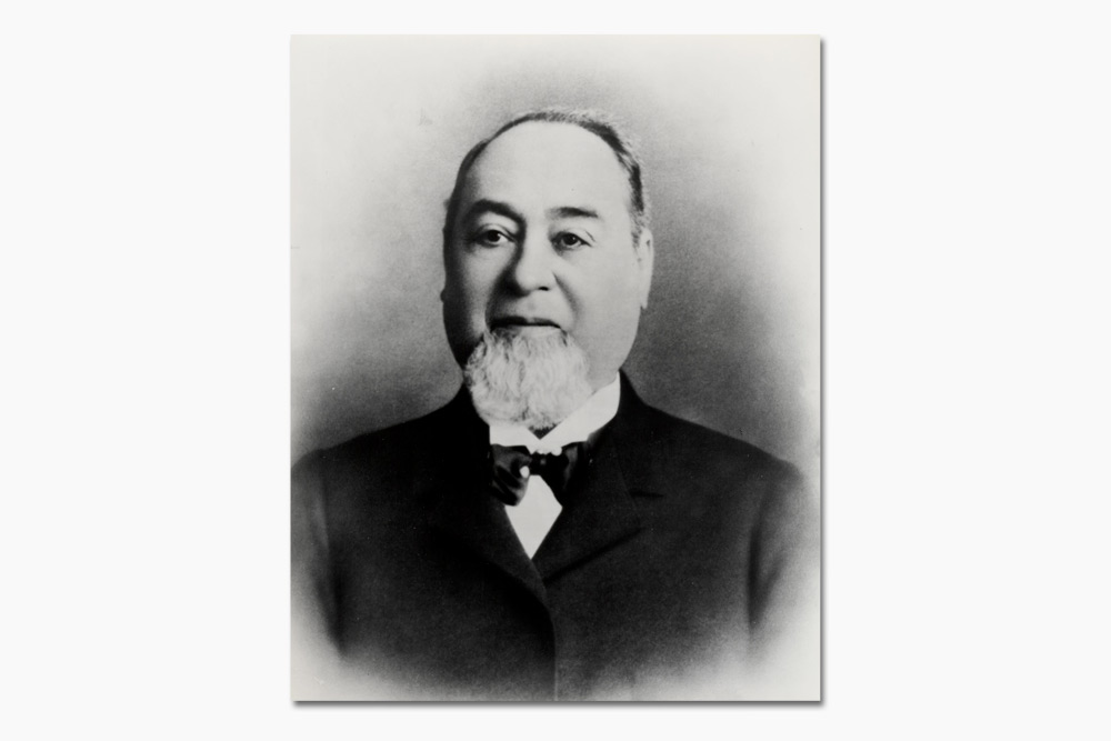 Levi-Strauss-185-Anniversary-08