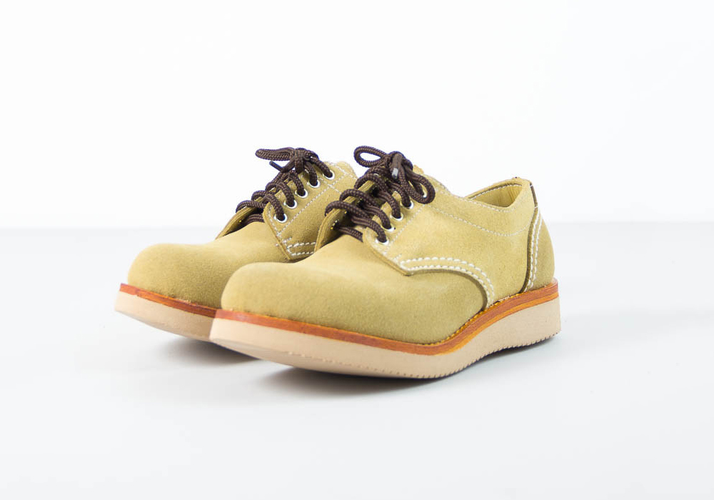 Mainland-Boots-Suede-Oxford-2