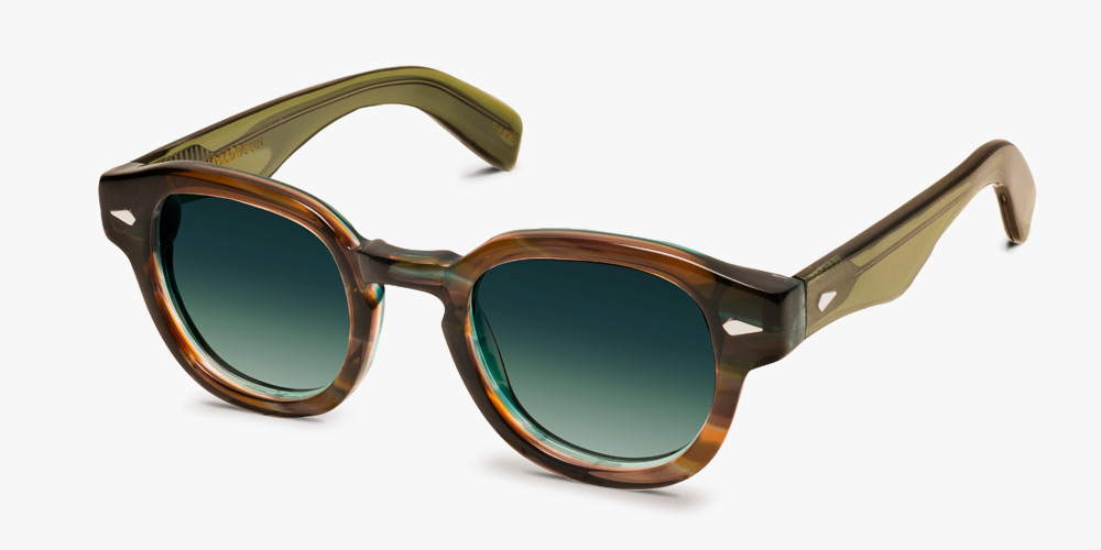 Moscot-Sun-Collection-00