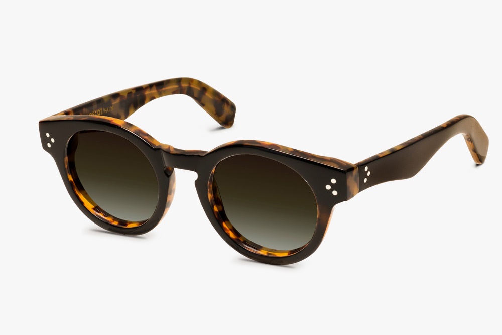 Moscot-Sun-Collection-01