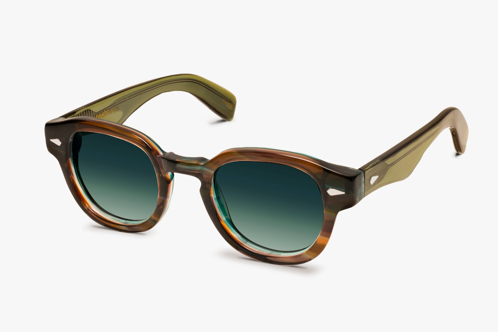 Moscot-Sun-Collection-02